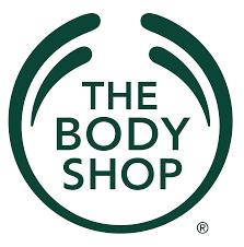 body shop eskilstuna