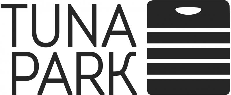 Tuna Park i Eskilstuna